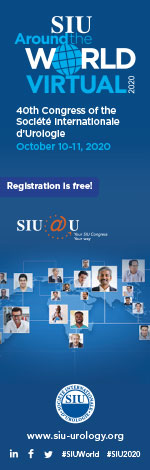 SIU Congress
